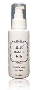 bubble-jelly
