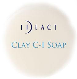 ideactclay-ci