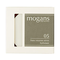 mogans